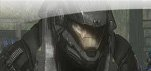 News – Halo remake in the works?