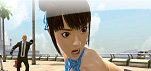 Kung Fu Rider PS3 Review