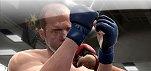 EA Sports MMA Xbox 360 Review