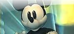 Disney Epic Mickey Wii Review