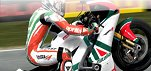 News – SBK 2011 Announced