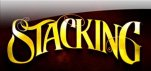 News – Stacking Announced