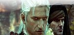 News – The Witcher 2 coming to Xbox 360?