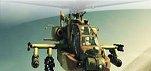 Apache: Air Assault Xbox 360 Review