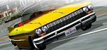 Crazy Taxi Xbox 360 review