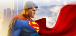 News – DC Universe Online going free to play in October