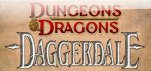 Dungeons & Dragons: Daggerdale Xbox 360 Review