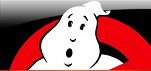 New Ghostbusters game looks similar to Sanctum of Slime