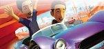 News – Joy Ride Turbo Announced