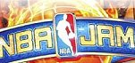 News – NBA Jam Gets Upgraded