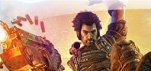 Bulletstorm PS3 Review