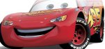 Disney Pixar Cars 2 PSP Review