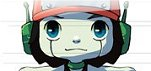 News – Cave Story 3DS Coming to Europe