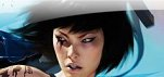 News – Mirror's Edge 2 stalls