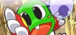 News – Puzzle Bobble Universe announced for 3DS