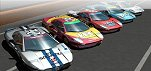 News – Ridge Racer Type 4 Coming to PSN