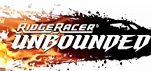 News – Ridge Racer Unbounded announced