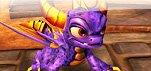 News – Spyro returning in new game