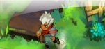 Bastion Xbox 360 Review