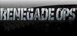 News – SEGA announces Renegade Ops