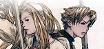 Tactics Ogre: Let Us Cling Together PSP Review