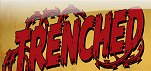News – Double Fine announces Trenched