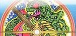 News – Atari's Centipede returning in the Autumn