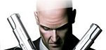 Hitman: HD Trilogy PS3 Review