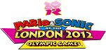 News – Mario & Sonic at the London 2012 Olympic Games dated