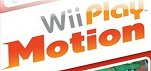 News – Wii Play: Motion release date announced