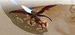 Yars' Revenge Xbox 360 Review