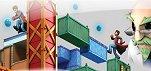 News – SEGA unveils Crush3D