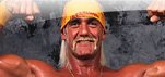News – Hulk Hogan's Main Event announced