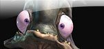 News – Oddworld: Munch's Oddysee HD announced, Oddworld: Stranger's Wrath HD delayed