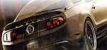 Need for Speed: The Run Xbox 360 Review