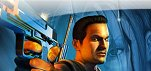 News – Syphon Filter coming to Vita?