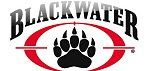 News – 505 Games announces Blackwater