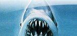 News – Jaws: Ultimate Predator announced