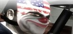 News – Payday 2: Crimewave Edition announced