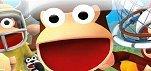Ape Escape PS3 Review