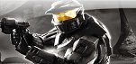 News –  Halo Combat Evolved: Anniversary Kinect details