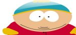 South Park: Tenorman's Revenge release date announced