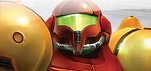 News – Metroid turns 25