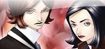 News – Ghostlight dates Persona 2 and Legend of Heroes