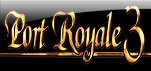 News – Port Royale 3 announced