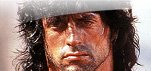 News – Rambo: The Video Game gets release date