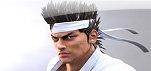 News – Virtua Fighter 5 Final Showdown Announced