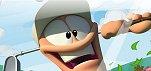 News – Worms Crazy Golf announced