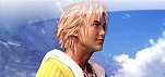 News – HD version of Final Fantasy X announced