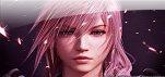 News – Lightning Returns: Final Fantasy XIII announced